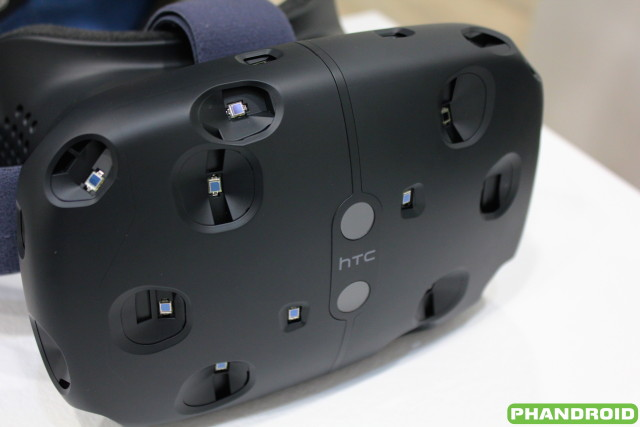 HTC-Re-Vive-watermark