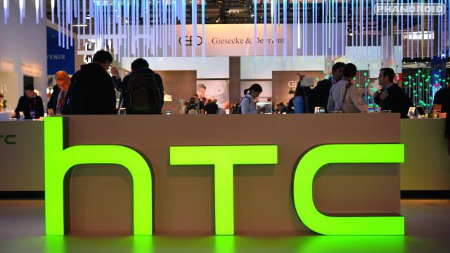 HTC logo DSC08946