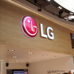 LG Logo DSC08662