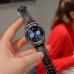 LG-Urbane-Watch1
