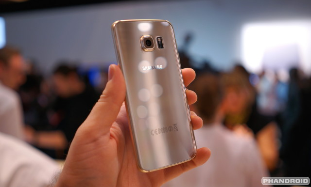 Samsung Galaxy S6 Edge DSC08469