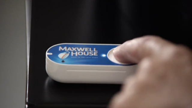 Deal Buy An Amazon Dash Button For 99 And Get 4 99