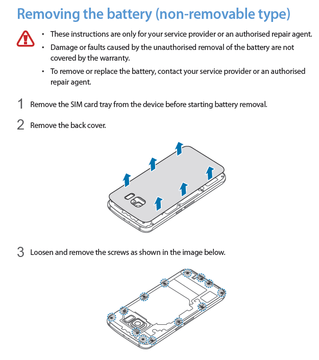 galaxy s6 battery replacement guide 1
