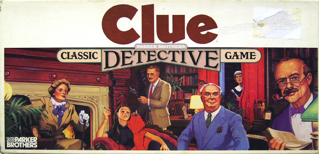 game-of-clue-murder-mystery