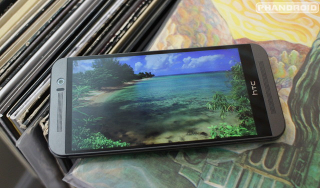 htc-one-m9-display