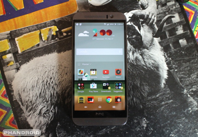htc-one-m9-front-software