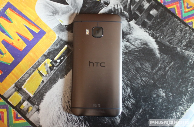 11 things every HTC One M9 owners should do