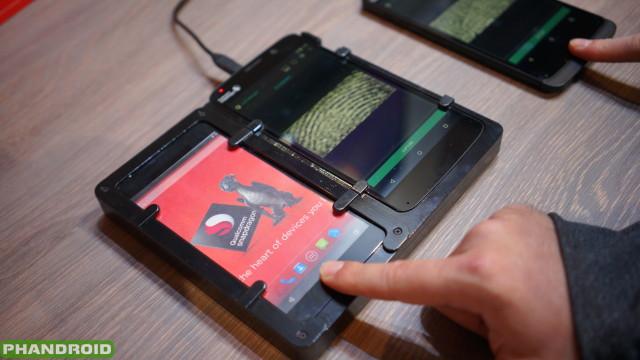 qualcomm-fingerprint