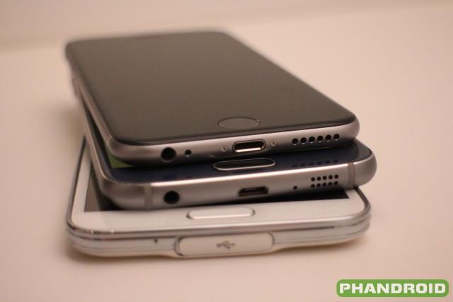 s6-vs-s5-vs-iphone6-bottom