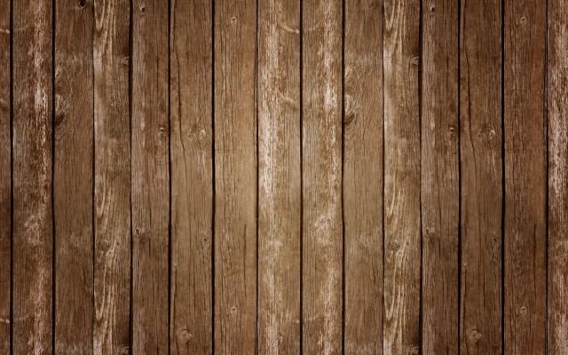 wood wallpaper (3)