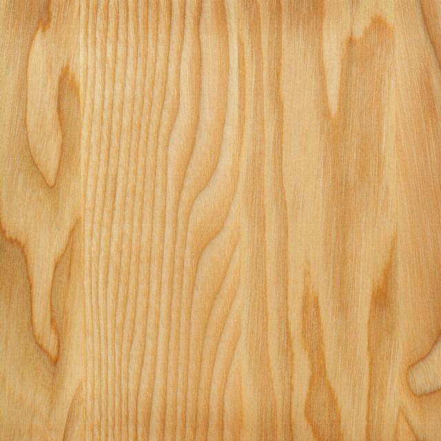 wood wallpaper (6)