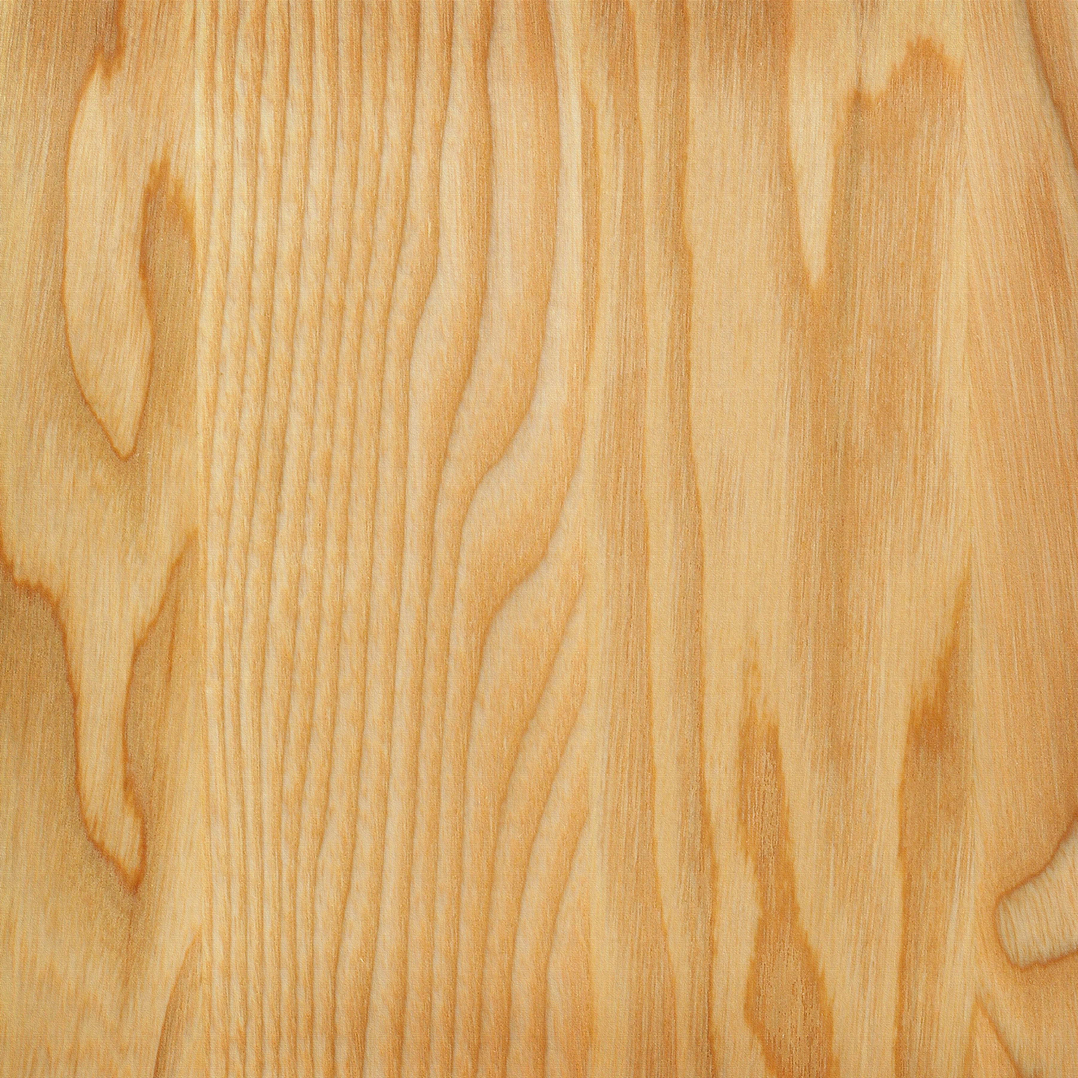 . Android Wallpaper  Knock on Wood
