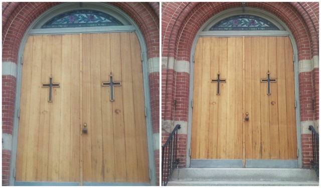 M9-Photo-Comparison-Church-Doors