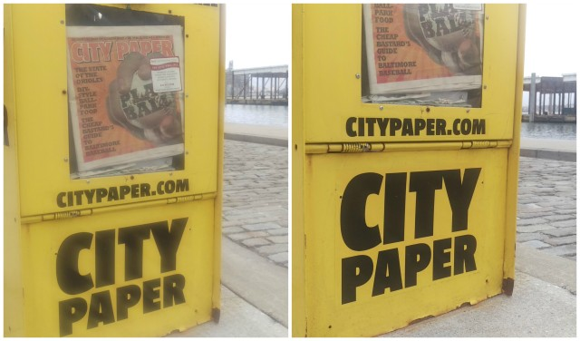 M9-Photo-Comparison-City-Paper