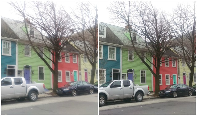 M9-Photo-Comparison-Houses