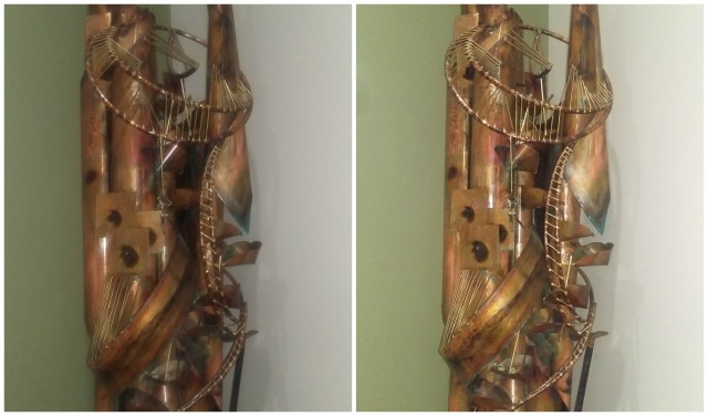 M9-Photo-Comparison-Sculpture