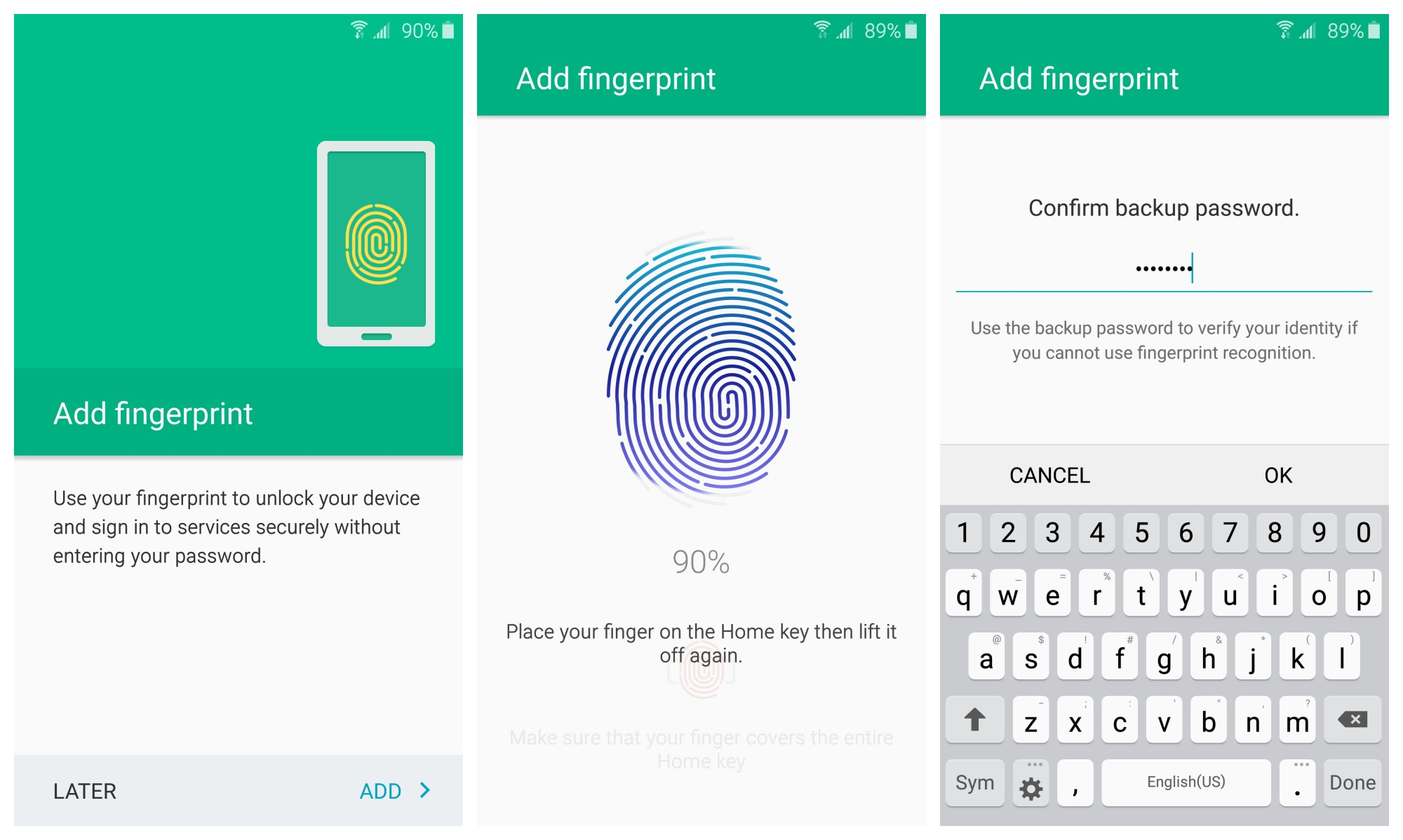 50+ Samsung Galaxy S6 Tips & Tricks