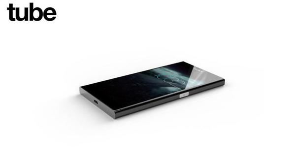 Sony Picture hack Xperia Z4 leak 2