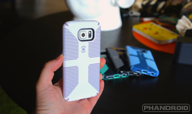Speck-CandyShell-Grip-Galaxy-S6-case