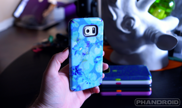 Speck-CandyShell-Inked-Galaxy-S6-case