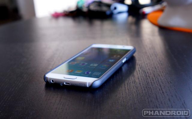 Spigen-Thin-Fit-Galaxy-S6-case