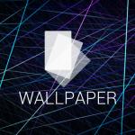 line wallpaper
