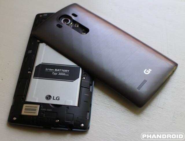 LG_G4_15