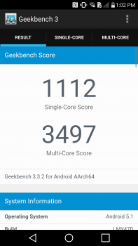 LG_G4_Benchmark1