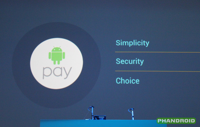 announcing-android-pay-google-io-2015