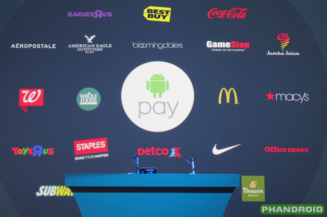 google-android-pay-retailers