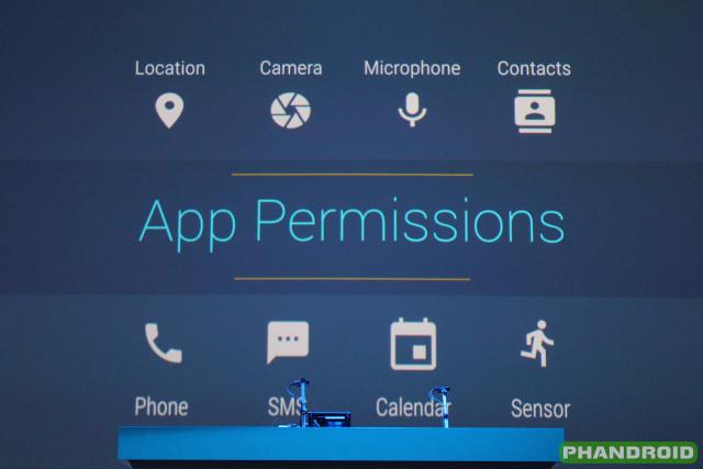 google-app-permissions-io-2015