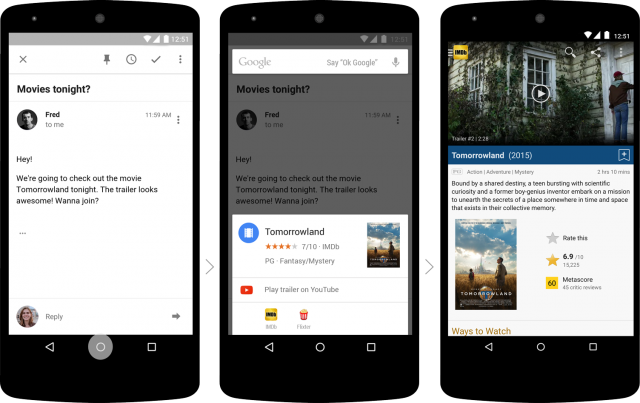 google-now-on-tap-screens