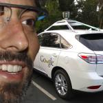 sergey-drives-car