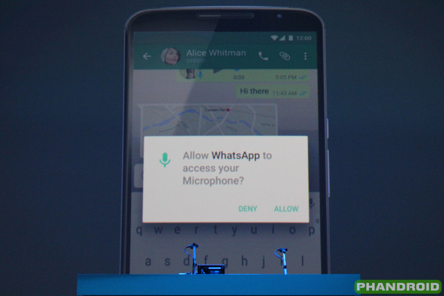 whatsapp-app-permissions-io-2015