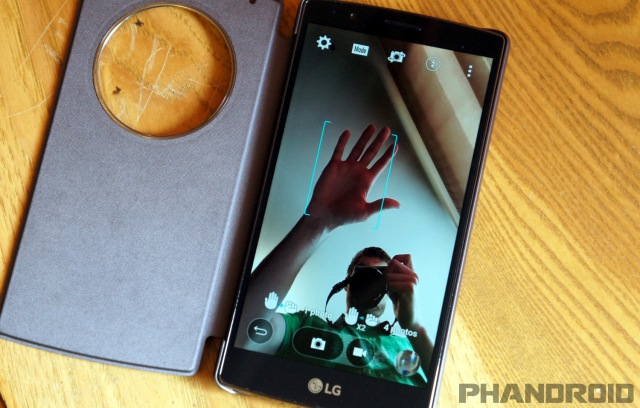35+ LG G4 tips & tricks