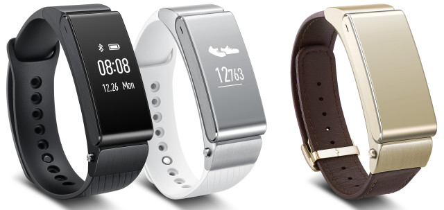 TalkBand-B2-Trio