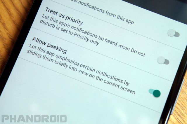 android-m-heads-up-peeking