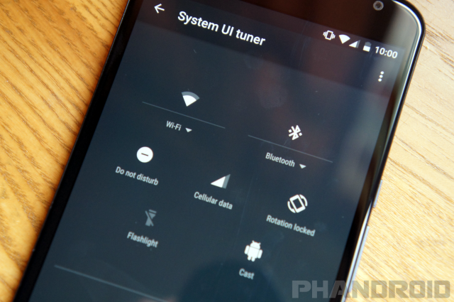 android-m-quick-toggles