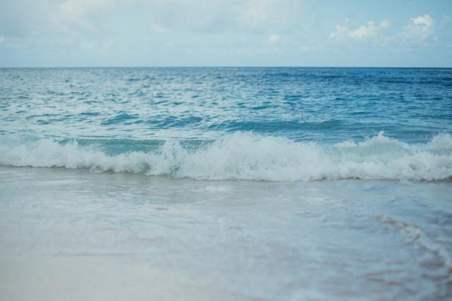 beach wallpaper (5)