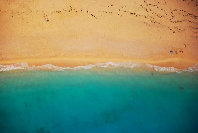 beach wallpaper (6)