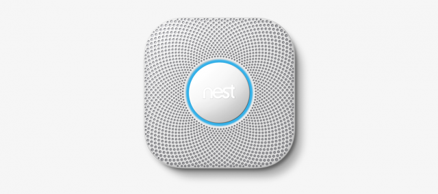 nest protect 2nd gen 2