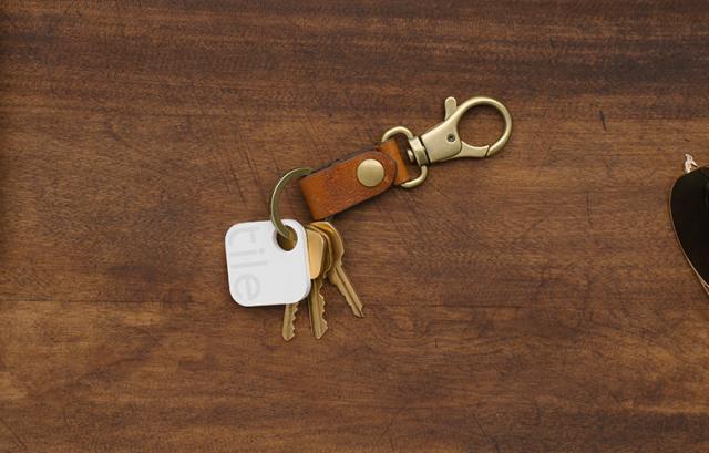 tile keys