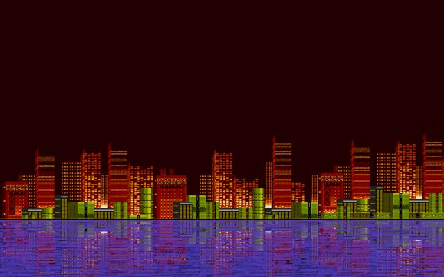 8-bit-landscape (4)