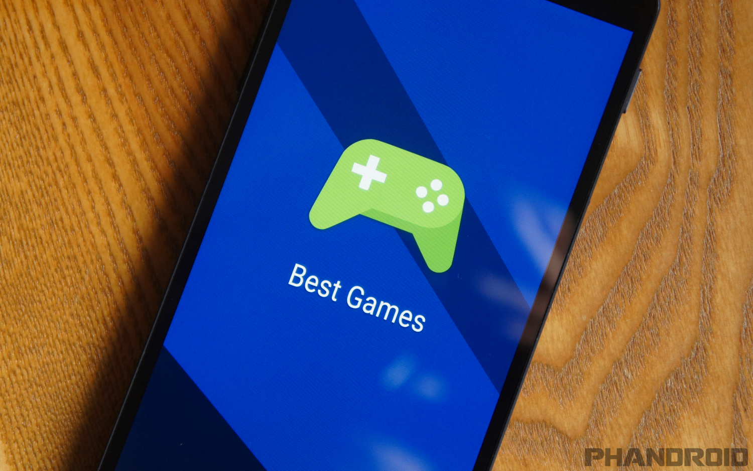 5 new Android games to check out this week (APR 21, 2019)