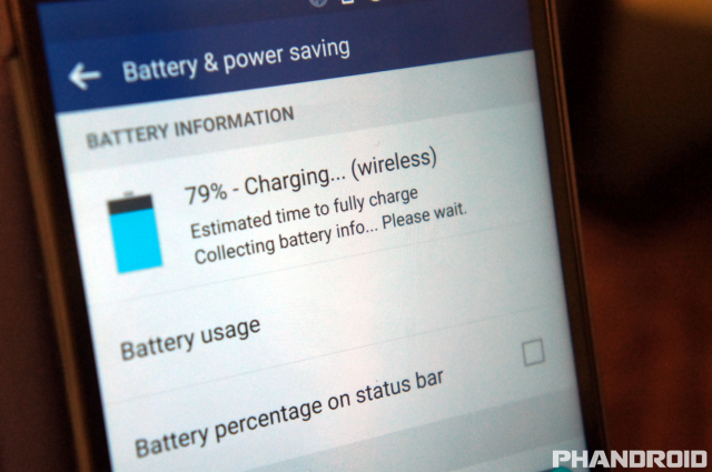 How to add wireless charging to any LG G4 for just $10