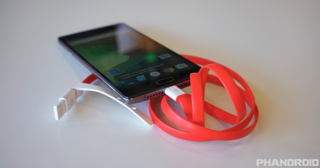 OnePlus 2 DSC09868