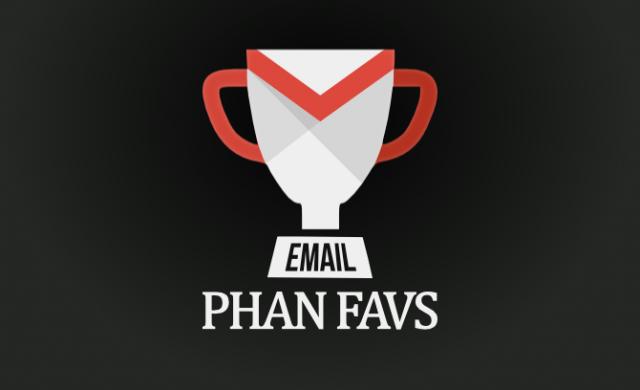 Phan Gmail