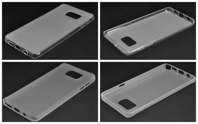 Samsung Galaxy Note 5 S6 Edge Plus