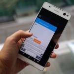 Sony-Xperia-C5-Ultra-thumb