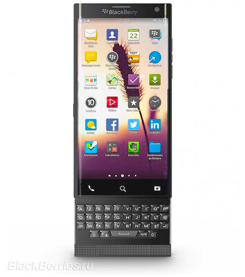 The-BlackBerry-Venice-could-be-available-this-November-with-Android-or-BB10-aboard